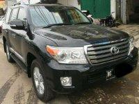 Toyota Land Cruiser 4.5 V8 Diesel dijual cepat