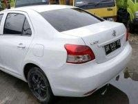 Jual Toyota Limo  harga baik