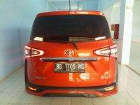 Jual Toyota Sienta Q harga baik