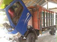 Jual Toyota Dyna 2003, KM Rendah