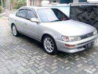 Jual Toyota Corolla 1993 Automatic