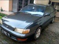 Jual Toyota Corona 2000 harga baik