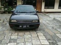 Jual Toyota Corolla 1987 harga baik