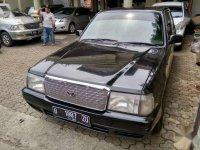 Jual Toyota Crown 2003 harga baik