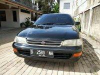 Jual Toyota Corona 1994 harga baik