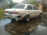 Butuh uang jual cepat Toyota Corolla 1983
