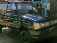 Jual Toyota Kijang Pick Up 1996 Manual
