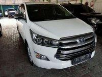 Toyota Innova 2016 dijual cepat