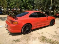 Jual Toyota Celica 1996 Automatic