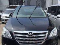 Toyota Kijang  dijual cepat