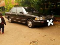 Jual Toyota Crown 1991 Automatic