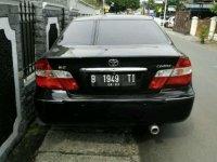 Jual Toyota Camry V6 3.0 Automatic harga baik