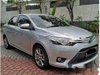 Toyota Vios 2014 dijual cepat
