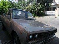Jual Toyota Hilux 1977 harga baik