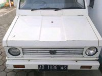 Toyota Kijang Pick Up 1985 dijual cepat