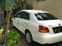 Toyota Limo 2009 dijual cepat