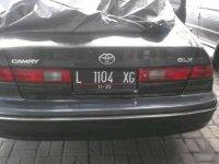 Toyota Camry 2000 dijual cepat