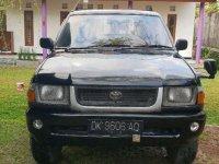 Toyota Kijang Pick Up 1999 dijual cepat