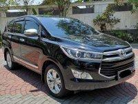 Toyota Innova 2016 bebas kecelakaan