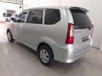 Toyota Avanza 2005 dijual cepat