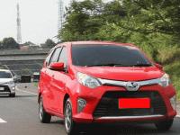 Performa Toyota Calya tetap Terjaga Dengan Beberapa Langkah Mudah