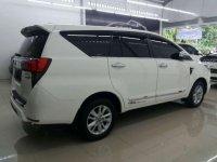 Jual Toyota Kijang 2016 Automatic