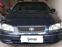 Jual Toyota Camry  harga baik