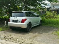 Jual Toyota IST 2005 Automatic