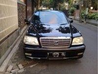 Jual Toyota Crown Royal Saloon harga baik