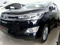 Butuh uang jual cepat Toyota Innova Venturer 2016