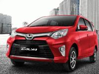 Solusi Untuk AC Toyota Calya Yang Tidak Sampai Baris Belakang