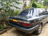 Jual Toyota Corolla  harga baik