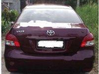 Butuh uang jual cepat Toyota Limo 2008