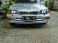 Jual Toyota Corona 2000 Automatic
