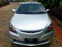Jual Toyota Will 2003, KM Rendah