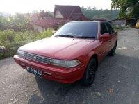 Jual Toyota Corona 1989 Manual