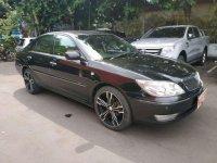 Jual Toyota Camry 2004 harga baik