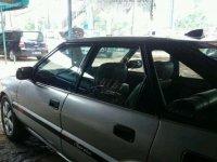 Jual Toyota Corolla 1988, KM Rendah