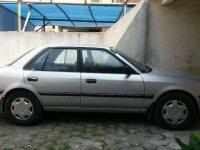 Jual Toyota Corona 1989 Automatic