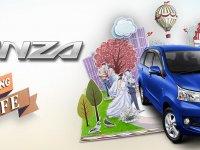 Daftar Harga Toyota Avanza Desember 2018: Saat Tepat Membeli Avanza Dengan Promo RILEKS