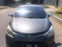 Toyota Limo 2014 dijual cepat