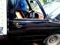 Toyota Kijang Pick Up 1992 dijual cepat