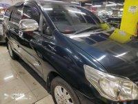 Jual Toyota Innova 2012 harga baik