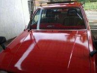Jual Toyota Corolla 1986 harga baik