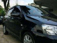 Butuh uang jual cepat Toyota Etios Valco 2014