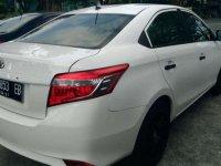 Toyota Limo 2016 dijual cepat