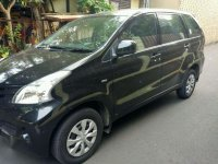 Jual Toyota Calya 2013 harga baik