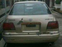 Jual Toyota Corolla 1997 Automatic