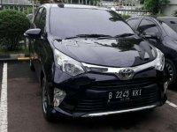Jual Toyota Calya 1.2 Manual harga baik