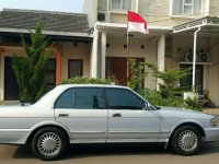 Toyota Crown 1993 bebas kecelakaan